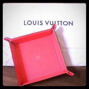 Louis Vuitton Cadeau